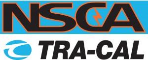 NSCA TRA-CAL