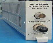 Image of Keysight-formerly-Agilent-T-038 by NSCA Technology LLC