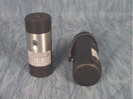Bruel + Kjaer 4230 Sound Level Calibrator