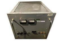 Sorensen DCR20-250A 20V/250A DC Power Supply