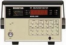 Boonton 9200C RF Millivoltmeter Rental