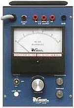 Associated Research 4045A AC/DC Junior Hi-Pot Tester