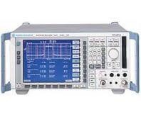 Rohde & Schwarz ESHS-10 9 KHz To 30 MHz EMI Test Receiver