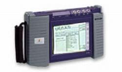 Acterna TTC FST2209 TestPad