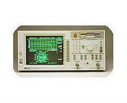 Keysight (formerly Agilent T&M)  8714C 300 KHz To 3 GHz Network Analyzer Rental
