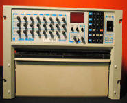 Astro-Med MT9500 High Speed Direct Writing Recorder