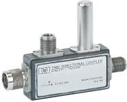Keysight (formerly Agilent T&M)  798C 10 DB Directional Coupler