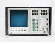 Analogic 6000 Waveform Analyzer