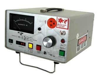 Associated Research 4040AT 3 KV Hipot Tester