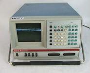 Biomation/Gould K-100D 16 Channel Logic Analyzer