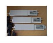 Biomation/Gould K-450B 80 Channel Logic Analyzer
