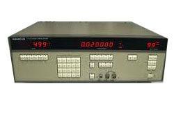 Boonton 1100 Programmable Audio Oscillator