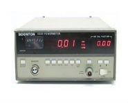 Boonton 4220 Single Channel Power Meter