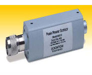 Boonton 56318 Peak Power Sensor