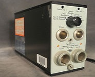 Bruel + Kjaer 2807 Microphone Power Supply