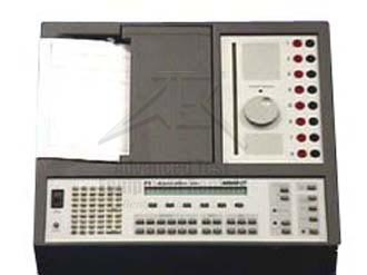 Astro-Med DASH-8U Field Recorder