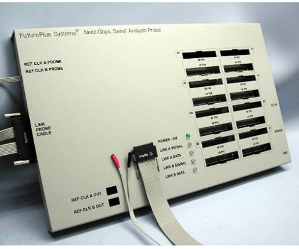 FSI-60112 PCI Express Packet Analysis Probe