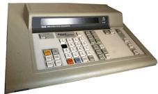 Fluke 9005A Microsystem Troubleshooter
