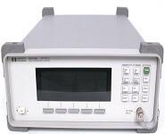 Keysight (formerly Agilent T&M)  86120B Multi-Wavelength Meter Rental