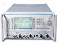 IFR (Instrument Flight Research) 2026Q 2.4 GHz Signal Generator