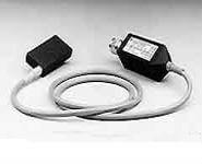 Rohde & Schwarz NRVZ6 Power Sensor