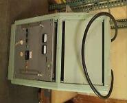 Sorensen DCR150-70A 150V/70A DC Power Supply