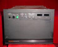 Sorensen DCR160-62T 160V/62A DC Power Supply
