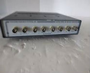 Stanford Research Systems SR440 Amplifier
