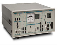 Stanford Research Systems SR530 Dual Phase Lock-In Amplifier
