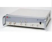 TAS Apollo 802 ISDN Simulator
