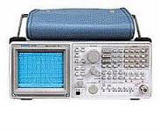 Tektronix 2715 Used Spectrum Analyzers