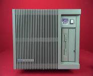 Tektronix DAS92A90 32 Bit Micro Module