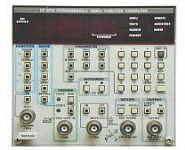 Tektronix FG5010 Function Generator