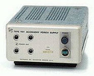 Tektronix 1101 Probe Power Supply