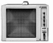 Tektronix 603 Storage Display Monitor