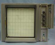 Tektronix 608 Display Monitor