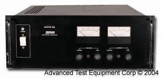 Sorensen DCR150-18B 150V/18A DC Power Supply