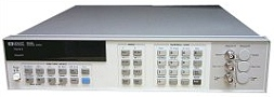 Keysight (formerly Agilent T&M)  3245A-001 Universal Source With Option 001 Second Channel Output Rental