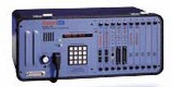 Ameritec AM7-1 Central Office Simulator Test Set