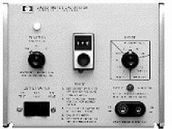Aeroflex-RDL 6920B AC/DC Meter Calibrator