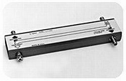 Keysight (formerly Agilent T&M)  772D 20 DB Dual Directional Coupler