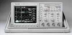 Tektronix TDS410 2 Channel, 150 MHz, Oscilloscope