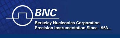 BNC-logo