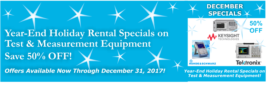 year-end-holiday-rental-special-banner-Dec2017