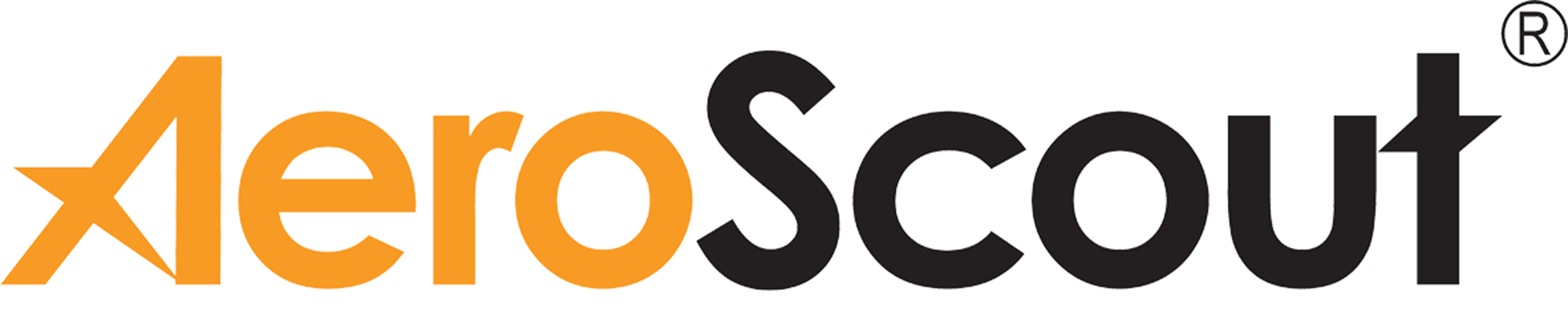 Aeroscout_logo