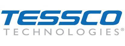 Tessco-technologies_416x416
