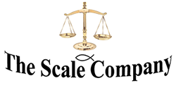 The-scale-company_logo