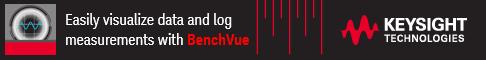 BV-viewlog