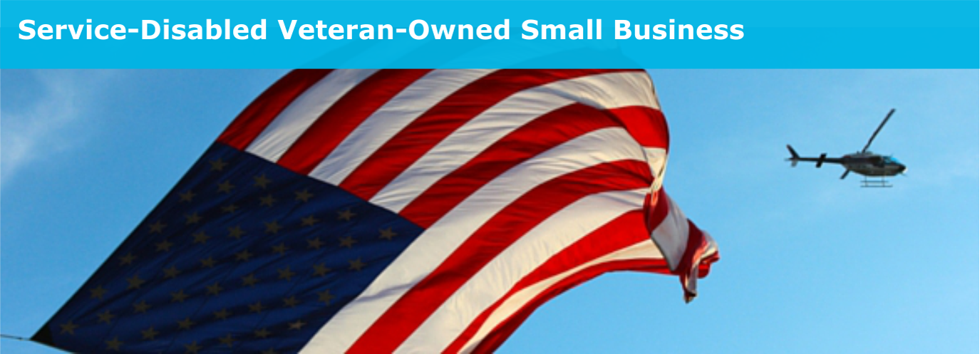 NSCA Technologies And Tra-Cal Lab Are Service-Disabled Veteran-Owned Small Businesses (SDVOSB) Established In Gaithersburg, Maryland In 1988.