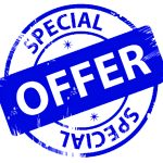 Special_Offer_sticker